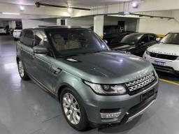 Range Rover Sport 3.0 TD HSE