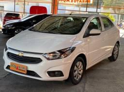 Título do anúncio: Chevrolet Onix  LT / 4 mil de entrada