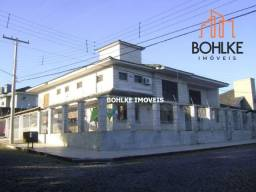 Santa Maria - Casa Padrão - Novo Horizonte