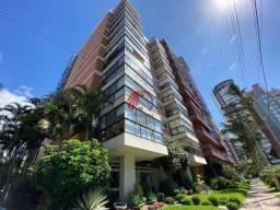 Apartamento com vista mar nas Quatro Praças!