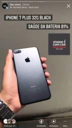 iPhone Plus 32G