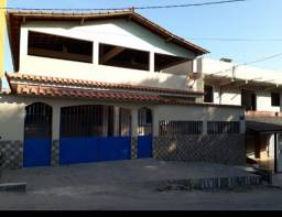 Vende-se 2 casas com escritura Marataízes ES