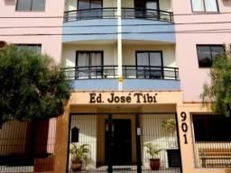 Oportunidade de apartamento para venda ou locação no Edifício José Tibi, Vila Julieta!