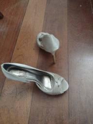 Sapato social Step One