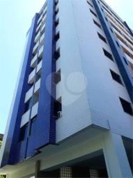 Apartamento à venda com 3 dormitórios em Dionisio torres, Fortaleza cod:REO471906