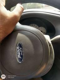 Vendo Ou Troco Também Ford Ka Barata