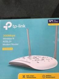 Moden TP Link