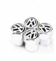 Título do anúncio: Tampa Bico valvula VW