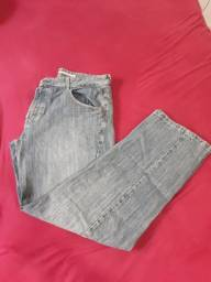 Calça Jeans South South (Surf)Tam 46