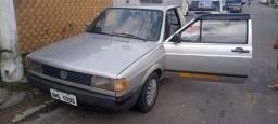 Saveiro Ap 1993