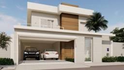 Casa - 3 quartos - 100 m² - Maricá - Com Energia Solar- Financiamos Terreno + Construção