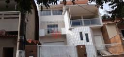 Casa Tríplex - JD Amália I