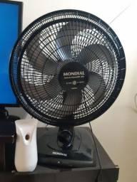 Ventilador Mondial 6 pás