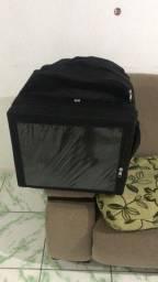 Bag 35 litros