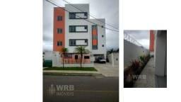 Título do anúncio: Apartamento para Venda em Campina Grande do Sul, JARDIM PAULISTA, 3 dormitórios, 1 suíte,