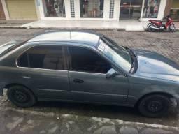 Carro Civic 1999
