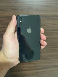 IPhone XS 256gb Black - Conservado