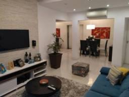 Apartamento 150m² no Santa Rosa
