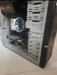 Vendo PC GAMER