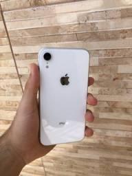 iPhone XR 64GB Novíssimo