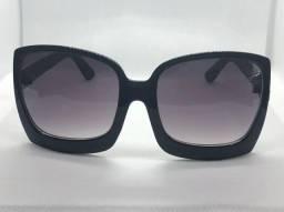 Título do anúncio: Óculos SisJacob 11