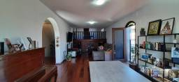 Casa à venda no bairro Santa Efigênia - Belo Horizonte/MG