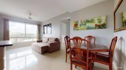 Apartamento com 2 dormitórios à venda, 60 m² por R$ 600.000,00 - Partenon - Porto Alegre/R