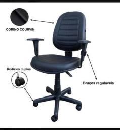 Cadeira Diretor no corino oferta