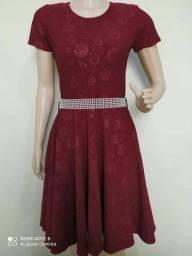 Vestidos gode