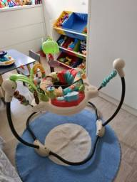 Jumperroo Fisher Price