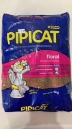 Pipicat Floral 4kg