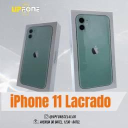 iPhone 11' Verde 128 GB