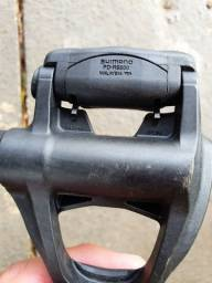 Pedal Shimano Speed Road PD-RS500