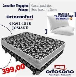 cama CAma>>>>