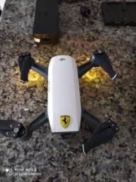 Drone DJI Mini