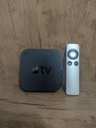 Apple TV 3° Geração