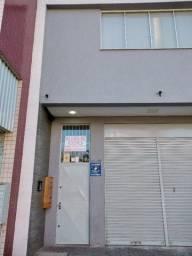 Aluguel sala 650.00