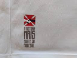 Camisa Vasco 2019 - s/n