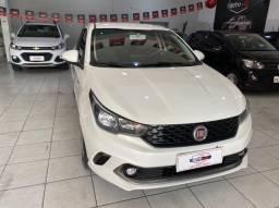Fiat | Argo 1.8 Precision