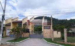 Casa em Condomínio para Venda em Tanguá, PINHÃO, 2 dormitórios, 2 banheiros, 2 vagas