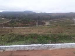 Lotes financiados em Congonhas últimas unidades