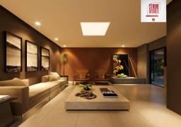 Edifício Studio Design 2 Tannat Apartamento 1 quarto Studio na Jatiúca