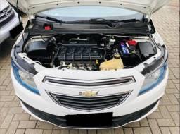 Chevrolet /onix 2013