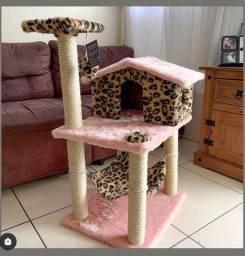 Casa pra Gato