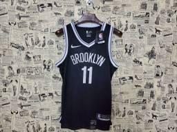 Camisa Jersey Brooklyn Nets 11 GG