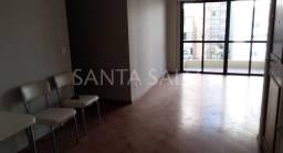 Apartamento Jardim Paulista 109mts - 4 Dormitorios 2 Suites