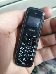 Celular GTStar Mini