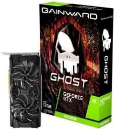 Placa de video Gtx 1660 Super 6gb Gainward