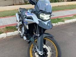 Moto (Parcelado)