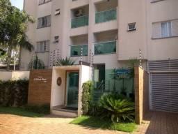 LOCAÇÃO   Apartamento, com 3 quartos em ZONA 04, MARINGA